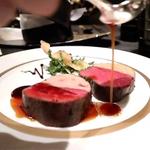 恵比寿ガーデンプレイス内・周辺でディナーにおすすめのお店20選