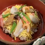 松山で外せないB級グルメ!現地で堪能したい料理19選