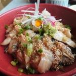 萩市のおすすめグルメ!地元ならではの料理を味わえる20選