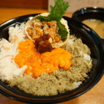 鳥取で美味しいご飯を楽しむ!名物グルメが味わえるお店18選