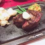 安い&美味しいステーキを横浜で!肉好きにおすすめ15選