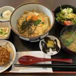 菊名駅周辺で絶品ご飯を食べたい!地元で評判の人気店19選