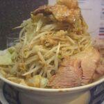 【札幌】美味しく満腹になるための、ちょっとだけ大盛りなお店 南北線編【主に北大周辺】