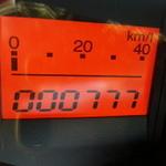 『3月14日数字の日』 数字3並びのお店集めてみました