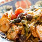 イタリアの郷土料理を大切にする団体「ブォンリコルド協会」