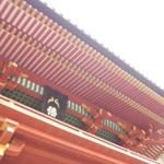 【食べ物片手にお花見♪】IN 鎌倉