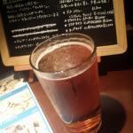 東京都唐草区麦酒町~23区内で飲むこだわりの美味いビール