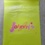 【新ジャニショ近辺】おたくで集えるお店7選【梅田/茶屋町/中崎町】