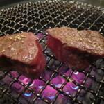 【秋田市】ランチで食べられる秋田牛
