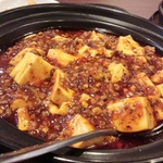 【麻婆豆腐のまとめ②】麻婆豆腐のハーレム、楽園とよべる店だけを厳選しました