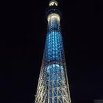 【東京スカイツリー周辺】デート向けのお店