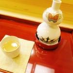 【奈良デート】古都でゆったりフルコースデート♡