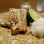 【愛知・名古屋】デートにオススメ☆人気の和食店