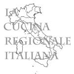 イタリア20州の地方料理 (郷土料理) が愉しめる店 マルケ州編 関東版