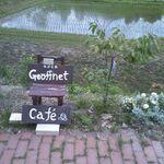 関西の独りで行きたいおしゃれな癒し系カフェ