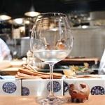 ワイングラスで日本酒を飲もう!東京で飲めるお店9店