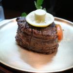 名古屋でステーキを食べるなら