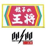 【麻婆豆腐編】大阪が誇る王将以外の中華料理専門店