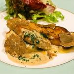東京都内の感動するほど美味しかった「内臓料理」まとめ10選