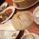 【小籠包の美味しい店】大阪の専門店から中華料理店まで。