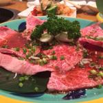 【東京】港区のエリア別焼肉ガイド