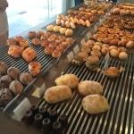 名古屋市星ヶ丘付近で作っている「私が好きなパン」