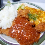 【京都】お腹いっぱい食べたいならこのお店♪