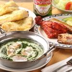 名古屋インドカレー部副部長が個人の意見で選ぶインド・ネパール・パキスタン・スリランカ料理店10選