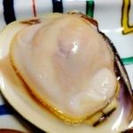 """【三重】桑名に訪れたら外せないご当地グルメ""""蛤料理""""。"""