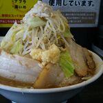 【札幌】美味しく満腹になるための、ちょっとだけ大盛りなお店 札幌駅、大通、市電沿線編【札幌中心部】