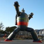"""【まとめ】神戸で是非味わいたい""""ディープな""""ご当地グルメ~♡"""