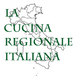 イタリア20州の地方料理 (郷土料理) が愉しめる店 リグーリア州編 関東版