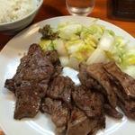 【仙台】人気のご当地グルメ 牛タンの行列店10選