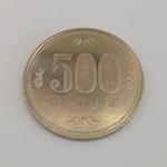 【名古屋 新栄】ランパスなくても1コイン500円税込以下のランチ特集 ご当地グルメのきしめんも!