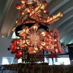 朝食鱒の寿司シリーズ パート31〜54END 富山ご当地グルメ一挙紹介