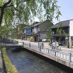金沢の昔ながらの大衆的ご当地グルメ
