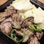 東京都内で食べられる全国ご当地グルメ