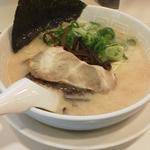 【ご当地】東京都内で食べられる全国ご当地グルメ