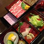 地元民が食べても旨い!県外からのお客様を連れて行きたい熊本郷土料理の店8選