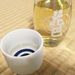 【名古屋】ハッピーアワーならぬ晩酌セットでチョイ飲み。伏見編☆彡