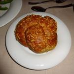 小麦香るパン屋さん和歌山市内ご近所5店