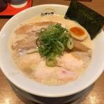 地元民を虜にする神戸の絶品ラーメン店11選