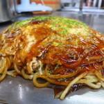 【広島】美味しいランチ、どこで食べる?20選