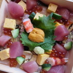 【北九州グルメ】食べログ×ミシュランの星★獲得店!