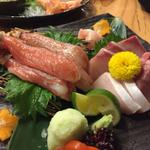 京都の人気店で忘年会!みんなでワイワイ楽しめるお店20選