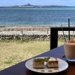 沖縄のおしゃれなカフェ20選!エリア別に紹介