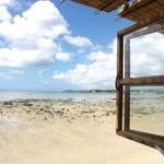 【沖縄】定番から穴場まで!絶対に押さえておきたい絶景カフェ17選