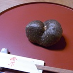 【奈良】観光2日目の昼に!