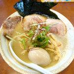 【岐阜】食通が舌鼓を打つ!絶品グルメ店19選