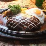 函館市のおすすめランチ13選!ハンバーグやカフェなど